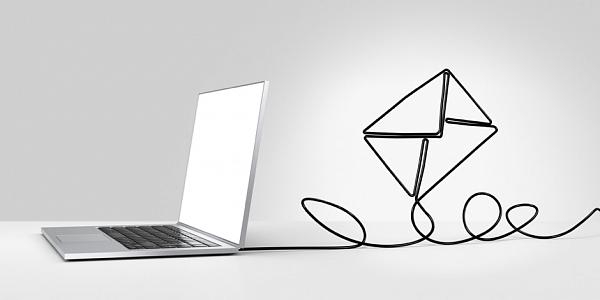 マーケティングオートメーション(MA)にマストな 5つのEメールワークフロー