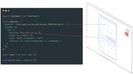 JavascriptでPDFを作成するライブラリまとめと比較