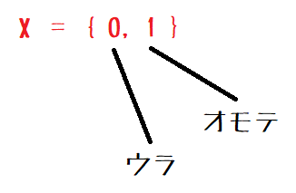 20210807go28.png